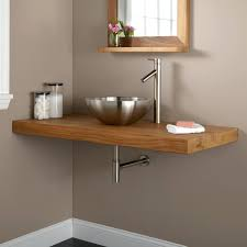 Slow Draining Bathroom Sink Not Clogged by Bathrooms Design Charming Idea Clear Bathroom Sink Square Glass