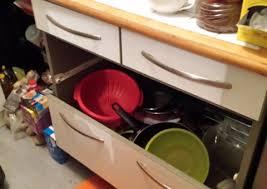 donne meuble de cuisine donne meuble de cuisine très solide à colombes hauts de seine
