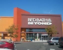Bed Bath Beyond Baby Registry by Bed Bath U0026 Beyond Mountain View Ca Bedding U0026 Bath Products