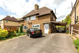 100 Oxted Houses For Sale 3 Bedroom Property For Sale In Granville Road Surrey RH8
