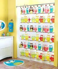 Owl Bathroom Set Kmart by Owl Bathroom Decor U2013 Selected Jewels Info