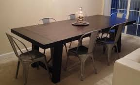 Havertys Furniture Dining Room Sets by Arden Ridge Trestle Table Havertys