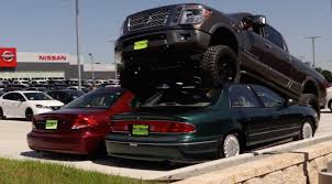 Nissan's Newest Big Boy Truck Is No Joke… Crushes Two Cars With Ease ... Monster Trucks Are Big Boy Toys Boys 2019 Chevy Silverado 4500 5500 Are Here Tflfront Row Big Boy Truckjpg Myconfinedspace Truck Collection Coes Panels And Scouts Finally Put My Pants On Bought First New Truck Imgur Eric Twitter Finally A My Toy Pin By Stephen Greenaway Pinterest Ford 1947 Hudson Big Boy Pickup Texas White F450 Fitted With Custom Mesh Grille Caridcom Shanes Stupid Looking Flickr Jerry