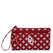 Vera Bradley.com Coupon - Finish Line Shows Vera Bradley Handbags Coupons July 2012 Iconic Large Travel Duffel Water Bouquet Luggage Outlet Sale 30 Off Slickdealsnet Cj Banks Coupon Codes September 2018 Discount 25 Off Free Shipping Southern Savers My First Designer Handbag Exquisite Gift Wrap For Lifes Special Occasions By Acauan Giuriolo Coupon Code Promo Black Friday Ads Deal Doorbusters Couponshy Weekend Deals Save Extra Codes Inner