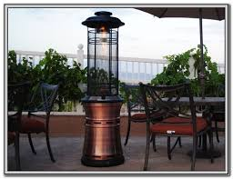 Pyramid Patio Heater Glass Tube by Pyramid Patio Heater Glass Tube Patios 38474 Zq7wpdl3lo