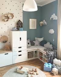 kinderzimmerbaby room wall decor room wall