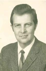 William Lind Hoyt line Obituary