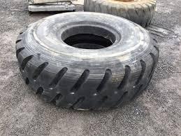 100 14 Truck Tires 180025 Bridgestone Stock TRE094 TPI