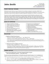 First Job Resume Luxury Usa Jobs Example Lordvampyr