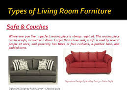 Levon Charcoal Sofa And Loveseat by 19 Types Of Sofas Reclyner Types Of Furniture Officialkodcom
