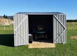 house plan tuff shed studio tough sheds tuff shed house kits