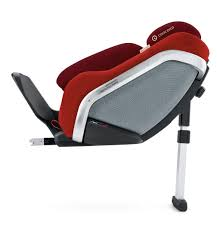 What To Look For In A Baby Car Seat | BuggyBaby Kraft Spin Fix Baby Car Seat 036 Kg Les Petits Affordable Fniture Midrange Stores That Wont Break The Bank Joie Mimzy 360 Highchair Spin 3in1 Algateckidscom Ncord Wander With Sleeper 20 Pokoj Dziecy Concord Highchair Honey Beige Amazoncouk High Chair Chocolate Brown Sp0966 Car Seats 1536 Tables Poliform Concorde Cover For High Chair Ikea Ice Cream Fundas Bcn Spin Powder Buy At Kidsroom Living In Carlton Nottinghamshire Gumtree Proform 400 Spx Bike Nebraska Fniture Mart
