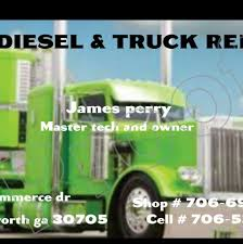 JP's Diesel & Truck Repair - Home | Facebook Dodge Diesel Truck Repair Gainejacksonville Repairs Florida Tractor Inc Ipdence Heavy Duty Parts And Kc Whosale Just Opening Hours 29231 National Pl Thompson Greensboro North Carolina Facebook Gonz Service Mobile Shop In Fleet Management Dirks Bakersfield Ca Direct Auto Blackfalds Light