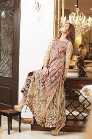 1183 best designer wear images on pinterest indian dresses