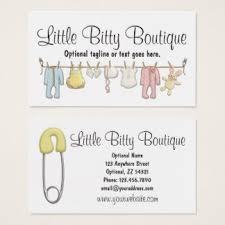 boutique la corde a linge cartes de visite corde à linge personnalisées zazzle fr