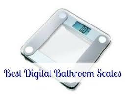 Eatsmart Digital Bathroom Scale Australia by Best 25 Best Digital Scale Ideas On Pinterest What Is A