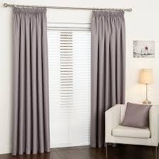 Thermal Lined Curtains Ireland by Blackout Curtains Ready Made Curtains Home Focus At Hickeys