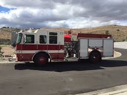 Reno Fire Department On Twitter: