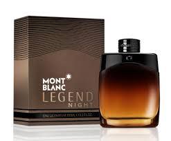 parfum mont blanc legend legend montblanc cologne a new fragrance for 2017