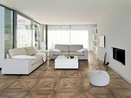 Cancos Tile Nyc New York Ny by 24 Best Flooring Images On Pinterest Architecture Flooring And