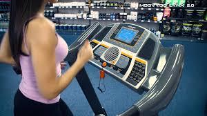 fitnessboutique comment choisir tapis de course