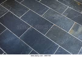 slate floor stock photos slate floor stock images alamy