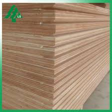 100 Shipping Container Flooring Hot Item 28mm Plywood Parts