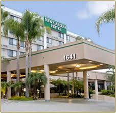 Patio Motel Gardena Ca by New Gardena Hotel Updated 2017 Prices U0026 Reviews Ca Tripadvisor