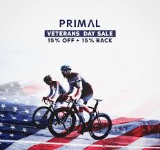 40% Off - Primal Wear Coupons, Promo & Discount Codes ... National Hosiery Coupon Codes Skirt Sports Discount Code The Aquarium In Chicago Watch Stars On Parade Prime Video Boombah Helmet Inserts Free Shipping Snapfish Urban Club Rabatt Cosmic Prisons Danscomp Coupons Boomba Racing Inc Boombaracing Twitter Baseball Accsories Holiday Sale 2019 Best Price Uk Team Shop Promo Print Discount Dekmantel 10 Years 06 Bats Att Go Phone Refil