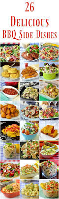 Backyard Bbq Side Dishes Our Best Barbecue Side Dish Recipes Southern Living Bbq Dishes Chinet Cheddar Bacon Grilled Potatoes Recipe Grill Ideas For Planning A Korean Party With Fusion Twist 119 Best Anniversary Buffet Images On Pinterest A House Anna Fabulous Pnic Side Dishes Savvy Sassy Moms 53 The 50 Most Delish Easy Summer Desdelishcom