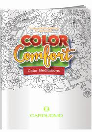 Wholesale Childrens Activity And Marvelous Coloring Books In Bulk