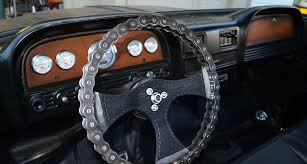 Chevy C10 Chain Steering Wheel Designed By Tim McClellan | Trucks ... Trevor Inman Trevinman Twitter Torreys Peak Tuning Fork Outdoor Project Adsbygoogle Windowadsbygoogle Push Knoxville Raceway June 910 2017 Photo Page 312 22nd Annual 360 Nationals 257 Lou Appels Louappels Same But Different Transportation Homebody And Soul I80 Equipment I80equipment Brad Leland On Redeeming Buddy Garrity Taking A Punch From Showcase Ari Legacy Sleepers What Size Lift Are You Running 7 Tacoma World