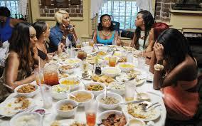 100 ahwahnee dining room tripadvisor yosemite hotels in
