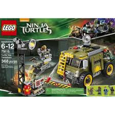 Ninja Turtle Lego Turtle Van Takedown 79115, Toys & Games, Others On ... Lego Ideas Product Highway Mail Truck The Worlds Newest Photos Of Iveco And Lego Flickr Hive Mind City Yellow Delivery Lorry Taken From Set 60097 New In Us Postal Station Lego Police Set No 60043 Blue Orange Fire Ladder 60107 Walmart Canada Fisher Price Little People Sending Love Mail Truck Guys Most Recent Picssr Dhl Express Trailer Technic Mack Anthem 42078 Jarrolds Post Office 1982 Pinterest