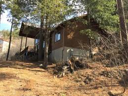 13 Homes for Sale in Mount Lemmon AZ on Movoto See 35 093 AZ Real
