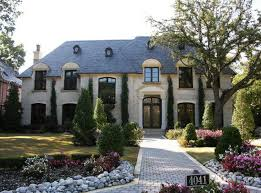 Small French Country House Plans Colors Best 25 French Style Homes Ideas On Pinterest French Style