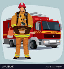 Firefighter Or Fireman With Fire Truck Royalty Free Vector Firefighter 1 Other Seriously Injured In Fire Truck Collision Cbs Dz License For Refighters New York City Refighter Truck Fdny Tower Ladder Driving Fire Stock Photo Dissolve Bizarre Accident Hospitalized After Falling Out Of His About Us Trucks Rescue Apk Download Gratis Simulasi Permainan Finds Stolen Completely Stripped Modern Flat Isolated Illustration Vector Drops From The During Refighting Ez Canvas Red Free Image Peakpx Buy Online Saurer S4c 1952 Tea Sheeted