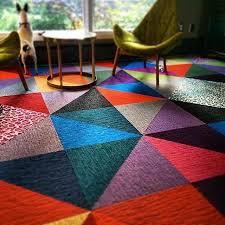 carpet amazing flor carpet for living room peel and stick carpet