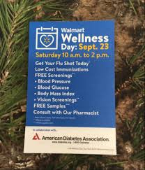 Fiber Optic Christmas Tree Walmart Canada by Find Walmart Coupons At Your Athens Walmart Supercenter 1405 E