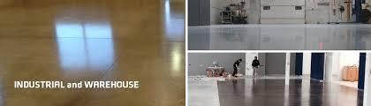 floor protectors ultra durable technologies inc