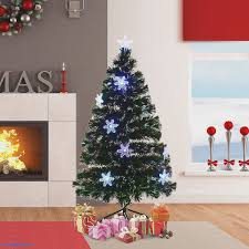 7 Ft Pre Lit Christmas Tree Argos by Images Of Artificial Christmas Trees Argos Halloween Ideas