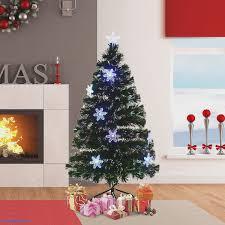 Pre Lit Slim Christmas Trees Argos by Artificial Christmas Trees Argos Photo Album Halloween Ideas