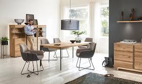 barola venjakobmoebel venjakob möbel esszimmer modernes
