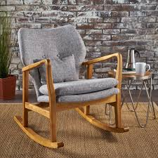 Comfy Rocking Chairs – Smartwar.co Shop Shermag Brown Glider Rocker And Ottoman Combo Free Shipping Baby Relax Rylan Grey Swivel Gliding Recliner Overstockcom The Best Y Bargains Fniture Rug Classy For Home Idea Recling Rocking Chair With Ottoman Caldwellmanagementco For Sale Portalcargoco Thealpinesocietyco Dutailier Ultramotion Espressolight Modern Amazoncom Hadley Double Beige Nursery Gliders Rockers Ottomans Find Great Classic Aqua Bella Velvet Today Art Van Kendall Ii