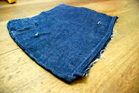jeans how to articles from wikihow