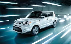 Used Kia Vehicles For Sale Near Athens, GA - Gerald Jones Auto Group