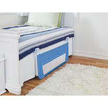 bedding amazing adult bed rails for elderly seniors handicap