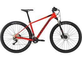 Hardtail Mountain Bikes Cycle SuperStore