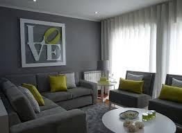grünes wohnzimmer design 76 tolle tipps und tricks