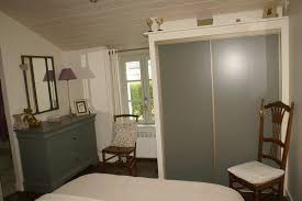 relooking chambre relooking chambre a coucher rennes vannes lorient 1 relooking